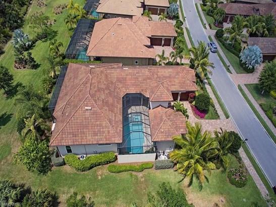 6445 Costa Cir, Naples, FL - USA (photo 3)