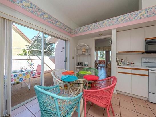 704 Provincetown Dr, Naples, FL - USA (photo 5)