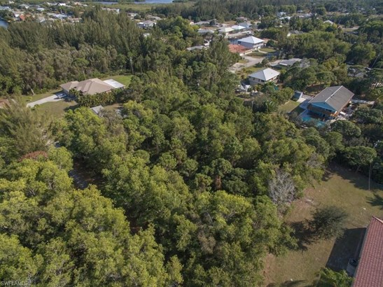 5571 Manton Ct, Bokeelia, FL - USA (photo 1)