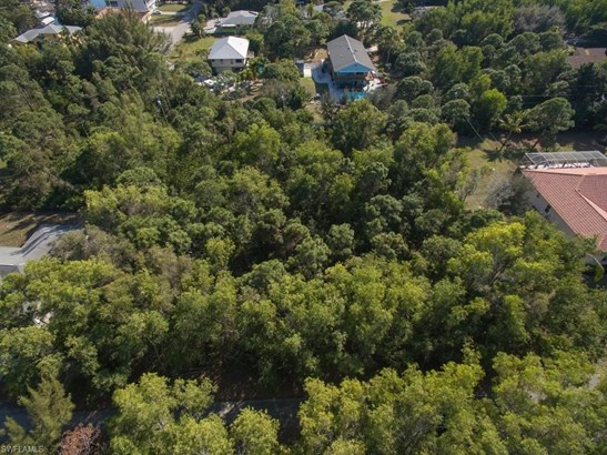 5571 Manton Ct, Bokeelia, FL - USA (photo 2)