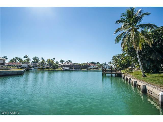 851 Eubanks Ct, Marco Island, FL - USA (photo 2)
