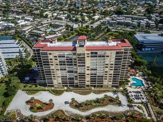 100 Collier Blvd 507, Marco Island, FL - USA (photo 2)
