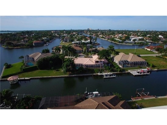 147 Dan River Ct, Marco Island, FL - USA (photo 1)