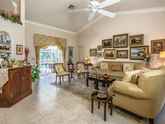 147 Dan River Ct, Marco Island, FL - USA (photo 2)
