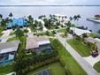 3522 22nd Pl, Cape Coral, FL - USA (photo 1)