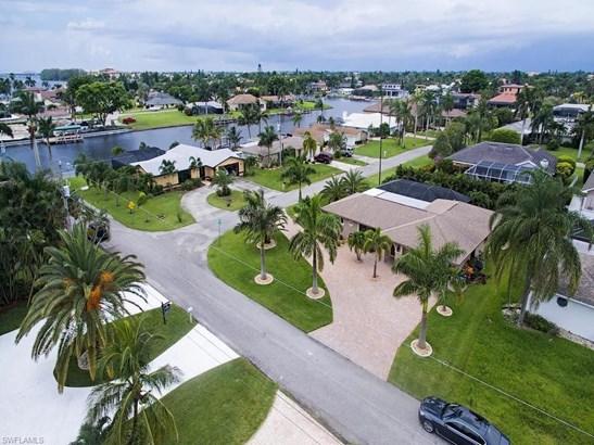 3522 22nd Pl, Cape Coral, FL - USA (photo 2)