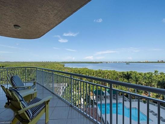 4731 Bonita Bay Blvd 601, Bonita Springs, FL - USA (photo 4)