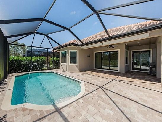 9025 Isla Bella Cir, Bonita Springs, FL - USA (photo 1)