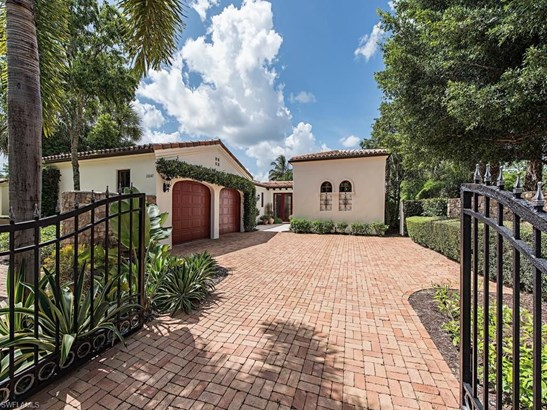 16643 Cortona Ln, Naples, FL - USA (photo 3)