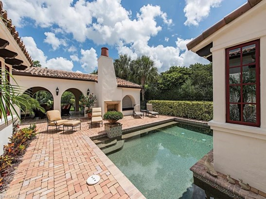 16643 Cortona Ln, Naples, FL - USA (photo 4)