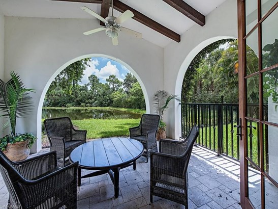 16643 Cortona Ln, Naples, FL - USA (photo 5)
