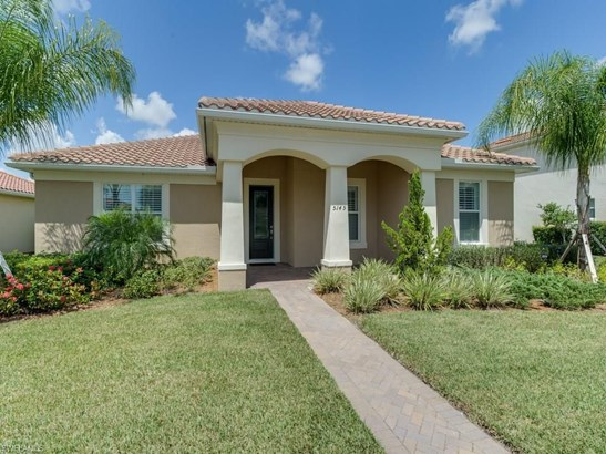 5145 Taylor Dr, Ave Maria, FL - USA (photo 1)