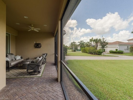 5145 Taylor Dr, Ave Maria, FL - USA (photo 5)