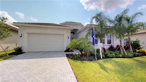 28511 Wharton Dr, Bonita Springs, FL - USA (photo 1)