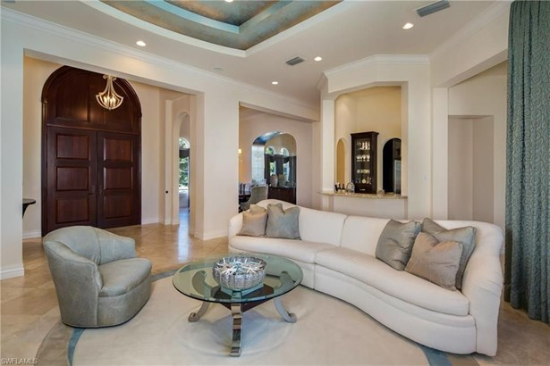 29055 Teramo Way, Naples, FL - USA (photo 2)