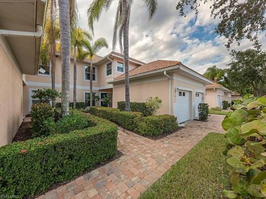 5360 Andover Dr 102, Naples, FL - USA (photo 1)