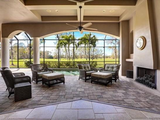 12531 Water Oak Dr, Estero, FL - USA (photo 3)