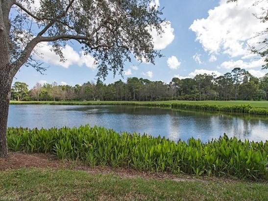 21301 Pelican Sound Dr 101, Estero, FL - USA (photo 1)