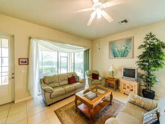 5134 Ave Maria Blvd, Ave Maria, FL - USA (photo 3)