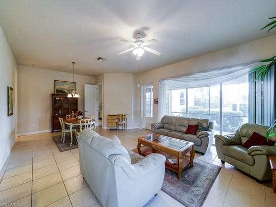 5134 Ave Maria Blvd, Ave Maria, FL - USA (photo 5)