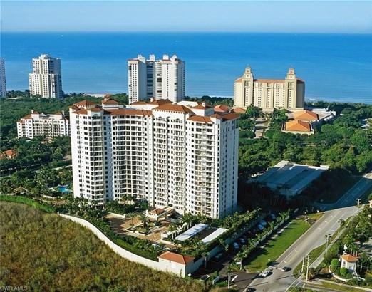 8787 Bay Colony Dr 703, Naples, FL - USA (photo 1)