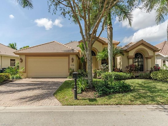 28396 Via Odanti Dr, Bonita Springs, FL - USA (photo 4)