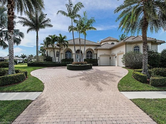 540 Conover Ct, Marco Island, FL - USA (photo 1)