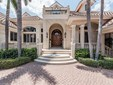 26220 Woodlyn Dr, Bonita Springs, FL - USA (photo 1)