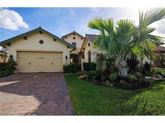 12462 Lockford Ln, Naples, FL - USA (photo 2)