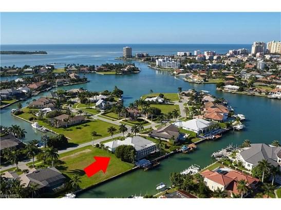 1370 Forrest Ct, Marco Island, FL - USA (photo 1)