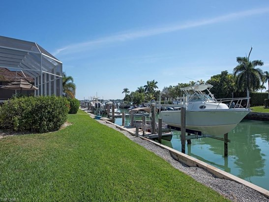 1411 Salvadore Ct, Marco Island, FL - USA (photo 5)