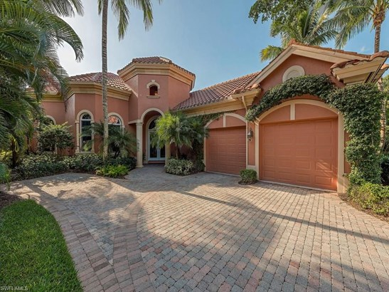 15360 Milan Ln, Naples, FL - USA (photo 1)