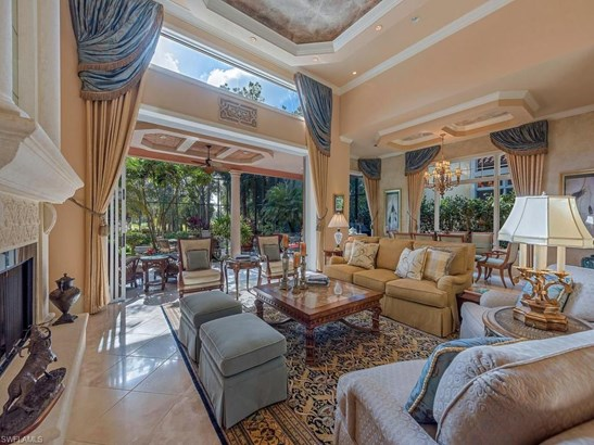 15360 Milan Ln, Naples, FL - USA (photo 2)