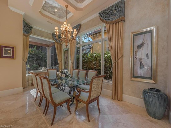 15360 Milan Ln, Naples, FL - USA (photo 4)