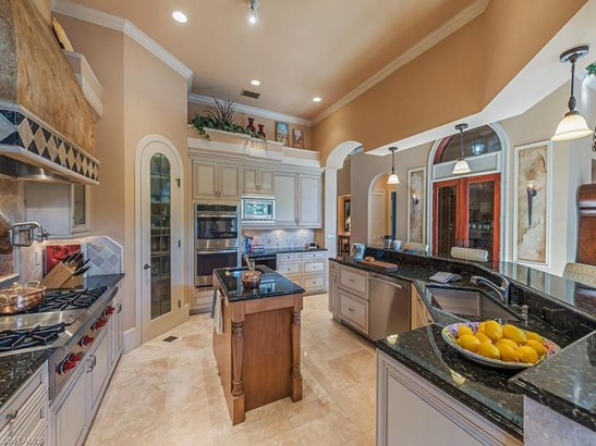 15360 Milan Ln, Naples, FL - USA (photo 5)