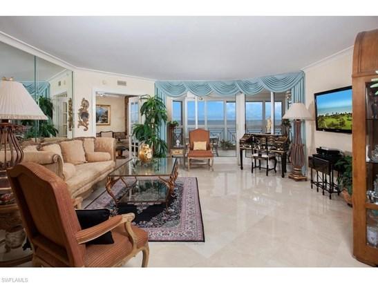 4021 N Gulf Shore Blvd 905, Naples, FL - USA (photo 3)