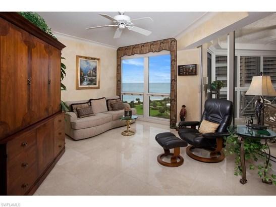 4021 N Gulf Shore Blvd 905, Naples, FL - USA (photo 5)