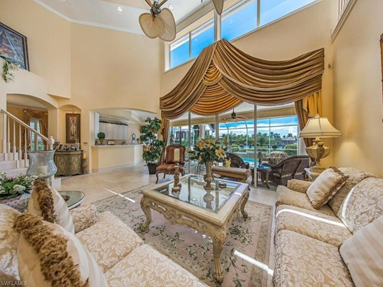 1904 Lagoon Ln, Cape Coral, FL - USA (photo 5)