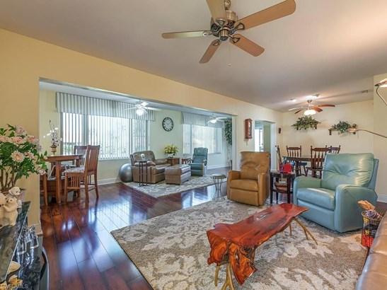 5773 Arvine Cir, Fort Myers, FL - USA (photo 1)