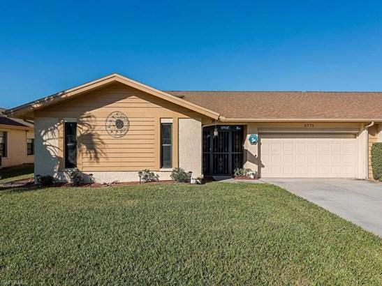 5773 Arvine Cir, Fort Myers, FL - USA (photo 5)