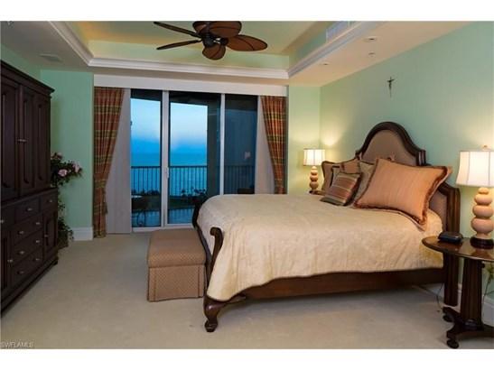 4501 N Gulf Shore Blvd 1201, Naples, FL - USA (photo 5)
