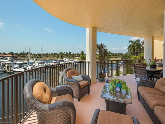5706 Cape Harbour Dr 212, Cape Coral, FL - USA (photo 2)