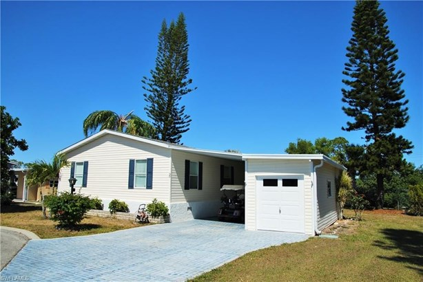 30 Casper Ct, North Fort Myers, FL - USA (photo 3)