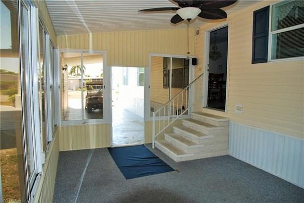 30 Casper Ct, North Fort Myers, FL - USA (photo 5)