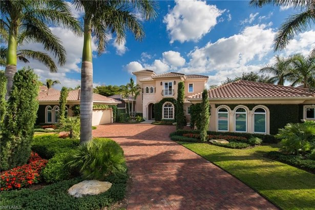 15184 Brolio Way, Naples, FL - USA (photo 2)