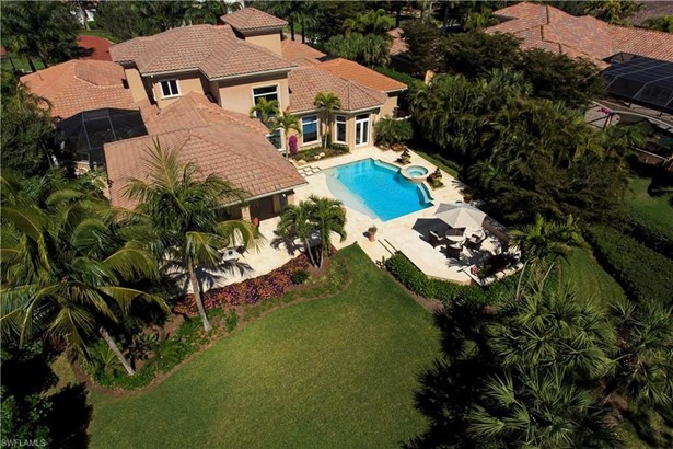 15184 Brolio Way, Naples, FL - USA (photo 3)