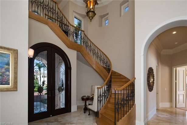 15184 Brolio Way, Naples, FL - USA (photo 5)