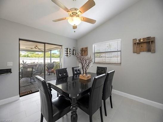 1221 18th Ter, Cape Coral, FL - USA (photo 4)