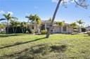 15451 Sweetwater Ct, Fort Myers, FL - USA (photo 1)