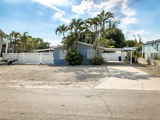 16191 Porto Bello St, Bokeelia, FL - USA (photo 2)